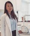 Denise Lika Higashi: Dentista (Clínico Geral), Dentista (Dentística) e Dentista (Ortodontia)