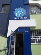 Clínica Médica São Miguel Arcanjo - Nutrologia
