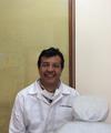 Klaus Werner Scheidemantel: Dentista (Clínico Geral) e Dentista (Estética)
