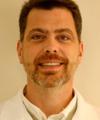 Marcio Rodrigo Moro: Dentista (Ortodontia)