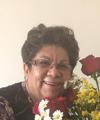 Luzilene Ferreira Da Silva: Pediatra