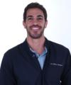 Edson Rodrigues De Paula Neto: Dentista (Clínico Geral), Dentista (Dentística), Implantodontista e Prótese Dentária