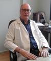 Jose Luiz Goncalves Buscariolli: Endocrinologista