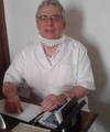 Luiz Marcio Itkis Hummel: Otorrinolaringologista