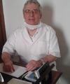 Dr. Luiz Marcio Itkis Hummel