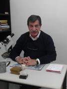Elias Abdalla Chebib