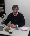 Elias Abdalla Chebib: Oftalmologista