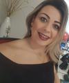 Paolla Ketelin Zorzi Do Nascimento: Fisioterapeuta