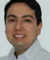 Dr. Fabio Ricardo Loureiro Sato