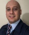 Rafael Maximo Grecco: Cirurgião Buco-Maxilo-Facial, Dentista (Clínico Geral), Dentista (Dentística), Dentista (Estética), Disfunção Têmporo-Mandibular, Laserterapia (Dores e Lesões Orofaciais), Ortopedia dos Maxilares e Periodontista
