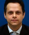 Eduardo Amaro Bogaz - BoaConsulta