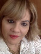 Dra. Gloria Maria Gomes Guanaes Silva