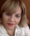 Gloria Maria Gomes Guanaes Silva