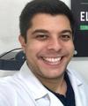 Thiago De Oliveira Ribeiro: Dentista (Clínico Geral), Dentista (Dentística), Dentista (Estética), Endodontista, Periodontista e Prótese Dentária