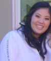 Ellen Yukie Fukuda Chiovatto: Oftalmologista