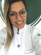 Dra. Gisele Ribeiro Sedine