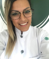Gisele Ribeiro Sedine: Dentista (Clínico Geral), Dentista (Dentística), Dentista (Estética), Dentista (Ortodontia), Endodontista, Implantodontista, Odontopediatra, Periodontista, Prótese Dentária e Reabilitação Oral