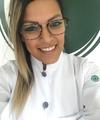 Gisele Ribeiro Sedine