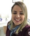 Dra. Elisama França Barbosa