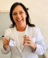 Simone Fernandes Do Carmo: Pediatra