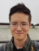 Marcelo Hideki Takashima
