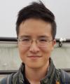 Marcelo Hideki Takashima - BoaConsulta