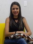 Thays Machado Alves Do Nascimento