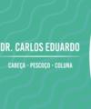 Carlos Eduardo Lourenço Dos Santos Dias