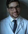 Danilo Da Silva Santos: Dentista (Clínico Geral) e Prótese Dentária