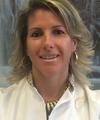 Margarete Cristina Fioresi Gusman: Dentista (Ortodontia), Endodontista, Implantodontista, Odontopediatra e Ortopedia dos Maxilares