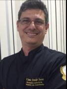 Dr. James Araujo Soares
