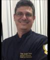 James Araujo Soares: Dentista (Clínico Geral) e Endodontista
