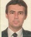 Wladmyr De Carvalho Machado: Cardiologista