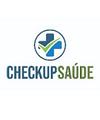 Checkup Saúde - Exame - Mapa - Monitorização Ambulatorial De Pressão Arterial - BoaConsulta