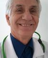 Rogerio Alberto De Barros Figueiredo - BoaConsulta