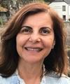 Marise Campos Cady: Otorrinolaringologista