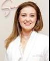 Giselle Sanches Bracco: Dermatologista