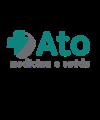 Ato Medicina Diagnóstica - Dermatologia Estética