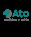 Ato Medicina Diagnóstica - Dermatologia - Cirurgia Dermatológica - BoaConsulta