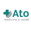 Ato Medicina Diagnóstica - Cirurgia Dermatológica: Dermatologista