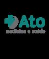 Ato Medicina Diagnóstica - Aplicação De Toxina Botulínica