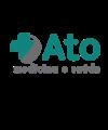 Ato Medicina Diagnóstica - Paaf - Biopsia Hepática Guiada Por Ultrassom - BoaConsulta