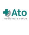 Ato Medicina Diagnóstica - Paaf - Biopsia Hepática Guiada Por Ultrassom
