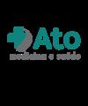 Ato Medicina Diagnóstica - Paaf - Punção Aspirativa Da Tireoide Guiada Por Ultrassom