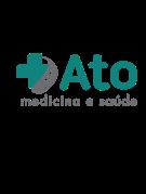 Ato Medicina Diagnóstica - Paaf - Punção Aspirativa Da Mama Guiada Por Ultrassom