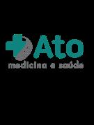 Ato Medicina Diagnóstica - Core-Biopsy De Mama Guiada Por Ultrassom