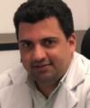 Luiz Fernando Borges Filho