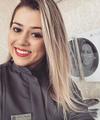 Camila Machado Esteves: Dentista (Estética)