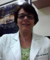 Fernanda Galante: Nutricionista