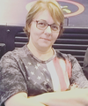Fernanda Galante - BoaConsulta